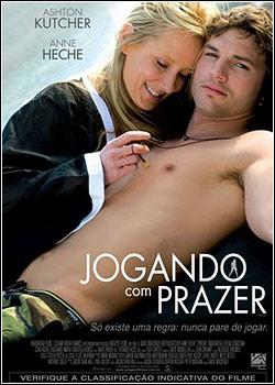 gasd12 Download   Jogando com Prazer   BRRip RMVB   Dublado
