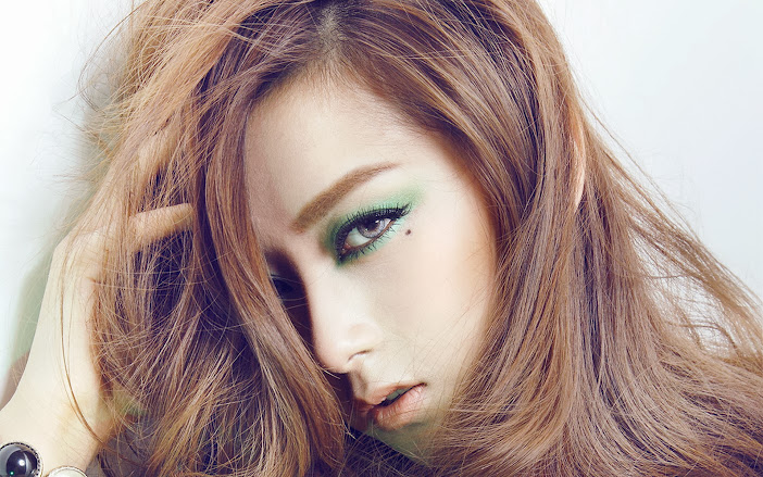 girl-xinh-han-quoc-12