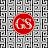 Giezamille Salindong avatar image