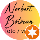 Norby Botocan