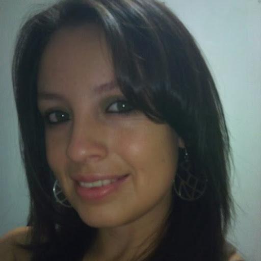 Emilia Castellanos