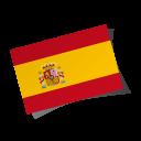 Spaanse namen voor meisjes of vrouwen op alfabet van A tot Z