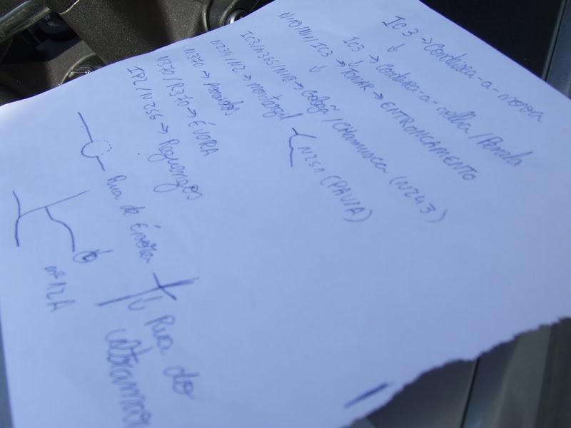 Magnífica ida ao almoço M&D no Alandroal!! 15/16.10.2011 DSCF2659