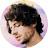 Chase Ellestad avatar image