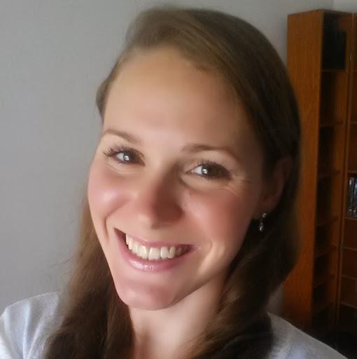 Kathleen Mcafee