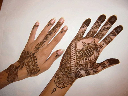 Mehndi Designs Hd Images : Hd mehndi designs for hands by free images online download wallpaper