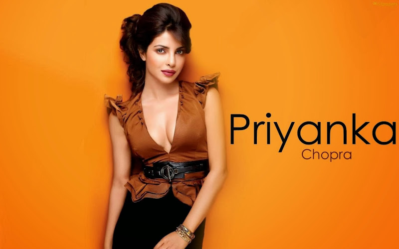 priyanka chopra bikini wallpapers - photo #38