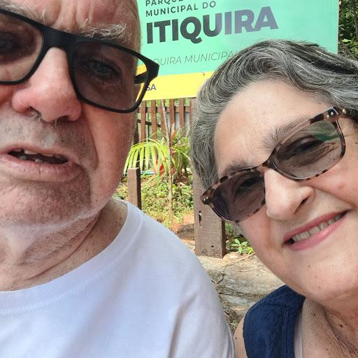 Eleonora Vargas