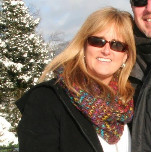 Cheryl Lewis