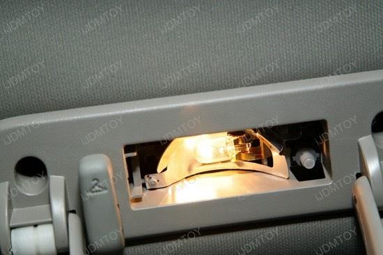 ijdmtoy car blog super bright led interior package deal for dodge charger. Black Bedroom Furniture Sets. Home Design Ideas