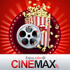 cinemaxindia