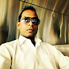 divyanathan george