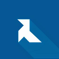 IDENTO Marketing y Desarrollo Web logo