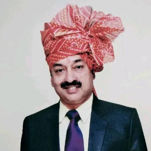 Suresh Kaushik review