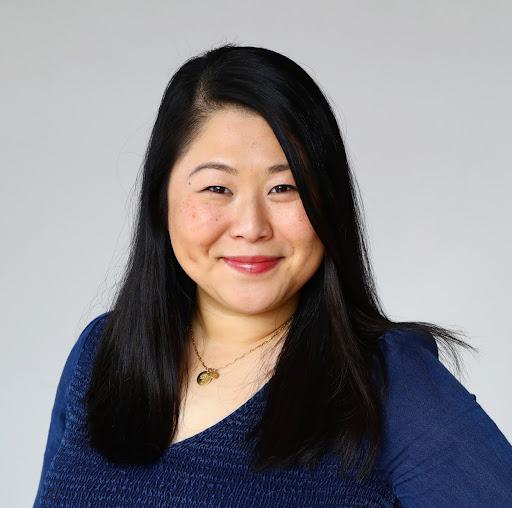 Eileen Lai