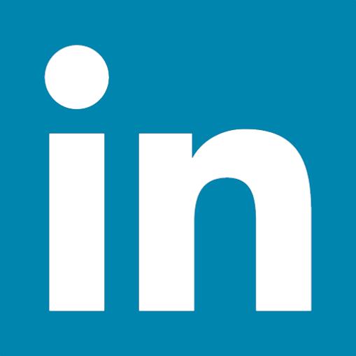 Quảng cáo Chicilon Media trên LinkedIn