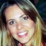 Samantha Roman