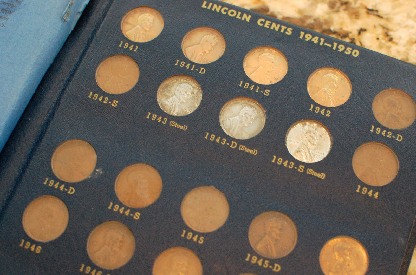 An Easy Penny Science Experiment & Interesting Facts! - Or