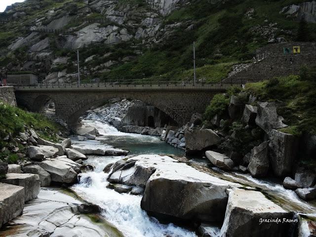 passeando - Passeando pela Suíça - 2012 - Página 14 DSC04998