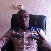 Akassi Christian Sosthene Okou