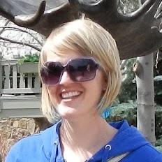 Jessica Irwin Photo 21