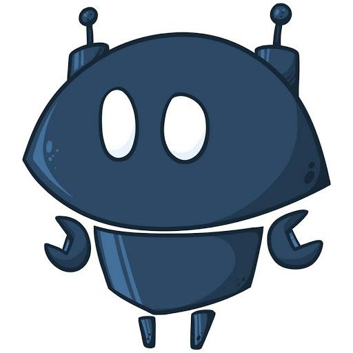 Daybot