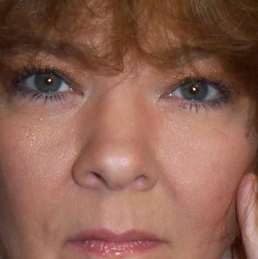 Sheila Parker