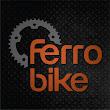 ferrobike