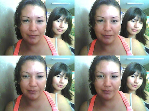 Marian Caballero Photo 10
