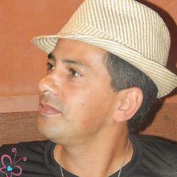 Christian Paiva