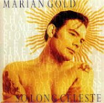 Marian Gold - So Long Celeste