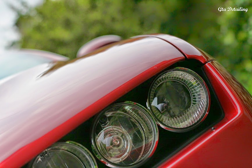 "Gta Detailing VS Alfa Romeo Spider ""Tav(Thelma) & Ghid (Louise)""  [Ghid,Tav86,Alesoft] IMG_0076"