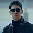 Sidiq Fahmi