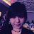 Justine Fernandez avatar image