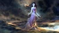 Goddess Eris Image