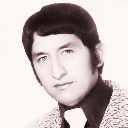Jeremias Castillo
