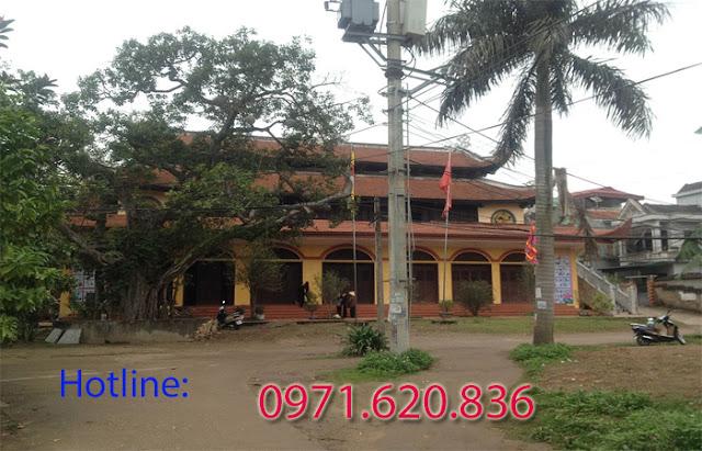 Đăng Ký Internet Fpt Phường Nông Trang