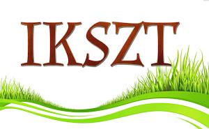 Programok 2014 július Zselickisfaludon