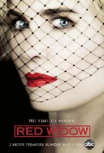 Góa Phụ Đỏ - Red Widow poster