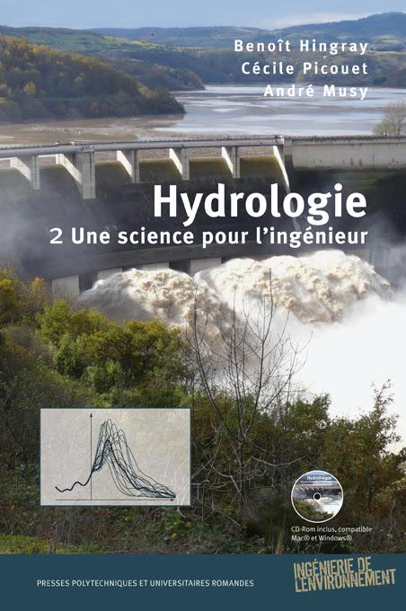 Hydrologie%2Bvol_2.tif