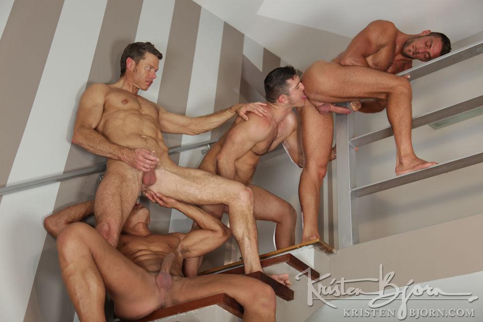 Ролики испании порно геев