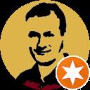 Milan Šamárek