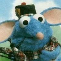 Kawaii Vegetarian's avatar