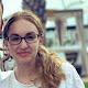 Sara Mustin's profile photo