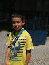 Acampamento de Verão 2011 - St. Tirso - Página 8 P8022233