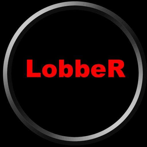 L0bbeR