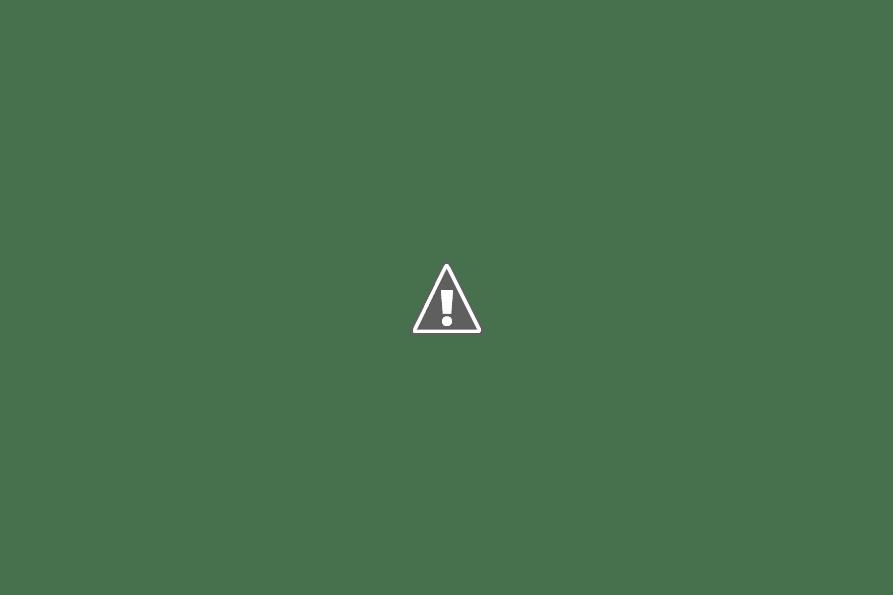kinh nghiệm đi du lịch bụi myanmar