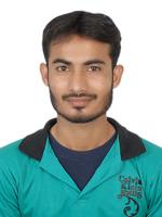 Akhtar Ayub Photo 5