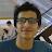 Abdul malik badshah avatar image