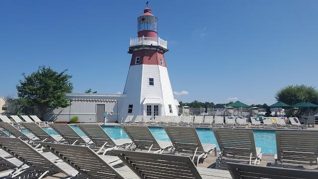 Beachwood New Jersey